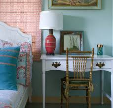 bedroom good looking desk for bedroom 1 desk for bedroom desk