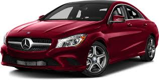 lexus service coupons queens certified pre owned mercedes benz new rochelle ny mercedes benz