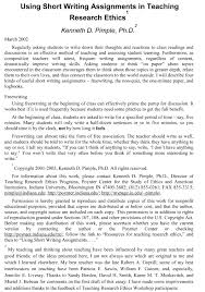 Science Essay Examples How To Write An Introduction To Your Academic Essay Humanities