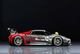 red porsche 918 tuesday motor review u2013 porsche 918 rsr hybrid