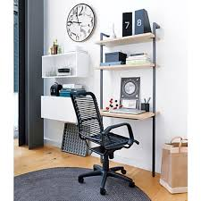 Desk For Small Rooms Small Room Design Best Corner Computer Compact Desks For Small