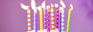 birthday supplies birthday party supplies birthday party ideas themes birthday