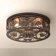 Kitchen Lighting Fixtures For Low Ceilings Innovation Ideas Light Fixtures For Low Ceilings Kitchen Lighting