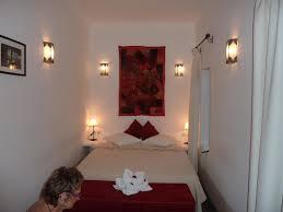 chambre majorelle chambre majorelle photo de riad la parenthese marrakech