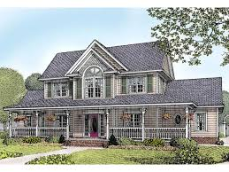 100 house plans country magnificent english country home