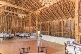 barn wedding venues in ohio run ranch wedding photos at the best rustic chic barn