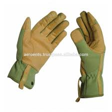 garden gloves garden gloves suppliers and manufacturers at