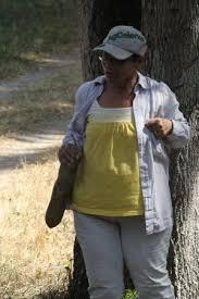 tat de si e sie tat ihr bestes picture of jardin botanico soledad de