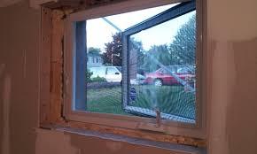 best windows for basement second suites u2014 suiteadditions com