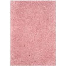 Light Pink Area Rug Pink Area Rug Home Design Ideas And Pictures
