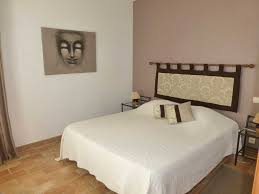 chambre d hotes antibes chambres d hotes antibes location gite antibes