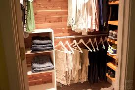 man closet makeover southern revivals