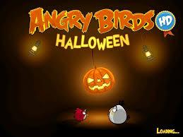 ween wallpaper angry birds news ham u0027o u0027 ween coldscoop