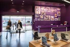 la halle aux vetements siege social franchise besson chaussures ouvrir une franchise vêtements