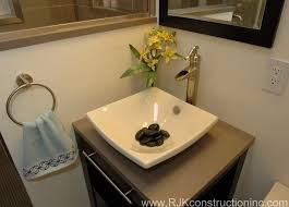 bath and kitchen decor kitchen decor design ideas