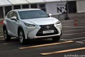 lexus suv nx malaysia price lexus malaysia offers attractive deals for new es and nx owners