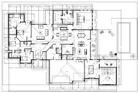 chief architect floor plans floor plans architecture chief architect floor plan architecture