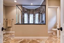 Remodeling Orange County Bathroom Remodeling Orlando Orange County Art Harding