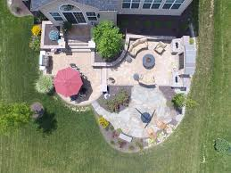 What Does A Landscaper Do by Lehigh Valley Landscapers Reviews Millcreek Landscaping