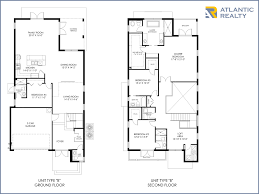 square floor plans for homes oasis park square new miami florida homes