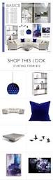 591 best mood board images on pinterest interior decorating