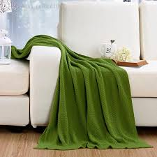 throws and blankets for sofas sale throws and blankets davewilsonforhcc 473b9077af3e