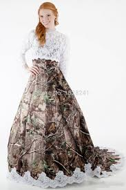 cheap blue camo wedding dresses find blue camo wedding dresses