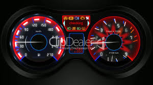 car dashboard car dashboard royalty free video and stock footage