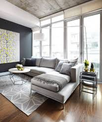sofa gray reclining sofa couches and sofas what color to paint