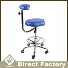 Used Portable Dental Chair Dental Chair Manufacturers And Suppliers China Dental Chair