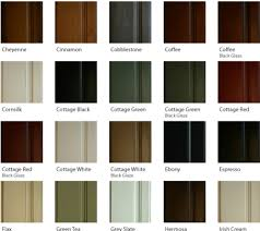 Color For Kitchen Cabinets Pictures Kitchen Cabinets Stain Colors Designs Ideas And Decors