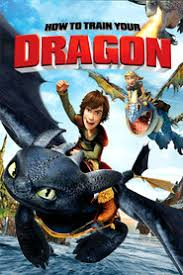 train dragon yify subtitles