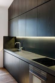 234 best kjøkkendrøm images on pinterest kitchen designs