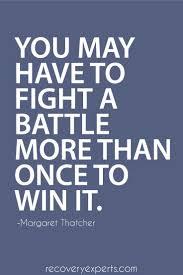 170 best motivation quotes images on pinterest motivation quotes