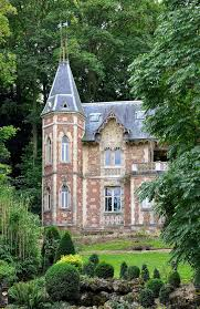 baby nursery tiny castle house plans gothic castle tiny house
