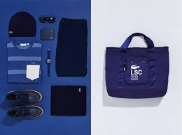 933 best lacoste lover images on lacoste s