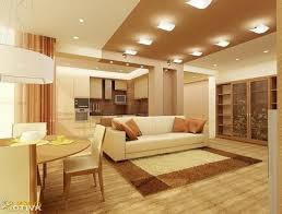 feng shui home decorating best feng shui colors for living room on