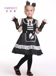 skeleton dress spirit halloween online get cheap skeleton dress halloween aliexpress com