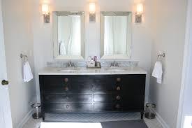 bathroom cabinets oval swivel bathroom mirrors swivel vanity