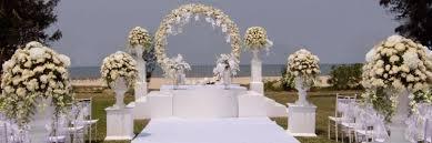 luxury wedding planner luxury destination wedding planner website with reliable planning
