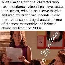 You Go Glen Coco Meme - you go glen coco meme by charlierose153 memedroid