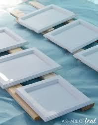 best brush for painting cabinets best bonding primer for glossy surfaces kilz primer for cabinets