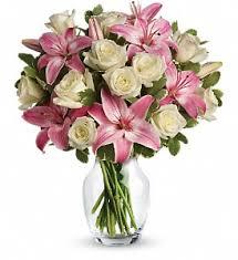 Flower Com Summerside Florists Flowers In Summerside Pe Kelly U0027s Flower Shoppe