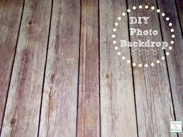 photography backdrop paper blogging photography photography backdrops pictures photo