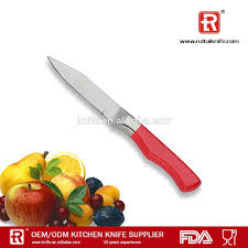 cheap paring knife cheap paring knife suppliers and manufacturers