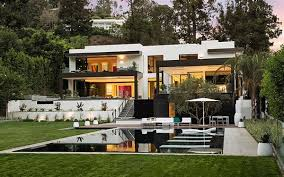Superior Home Design Inc Los Angeles Los Angeles Luxury Homes And Los Angeles Luxury Real Estate