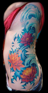 Surf Flower Tattoo Designs 23 Best Tattoo Images On Pinterest Tatoos Drawings And Hawaii