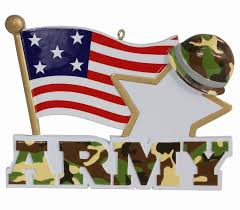 online get cheap army christmas ornaments aliexpress com