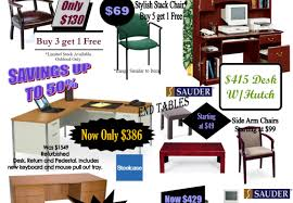 used office furniture kitchener furniture discount office furniture lettinggo it office