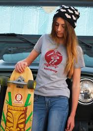 hairstyles for skate boarders 128 best skater girl images on pinterest cool stuff friends and